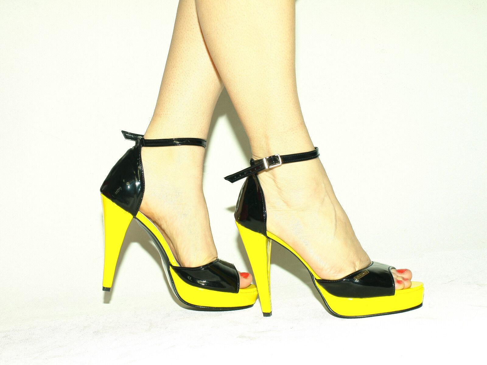 Pumps  37 38 39 40 41 42 43 44 45 46 47 Bolingier-Poland heels 13cm FS1309