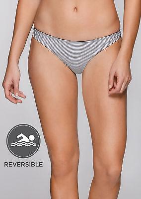NEW Womens Lorna Jane Activewear   Swim Active Bikini Brief