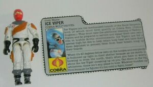 1987-GI-Joe-Cobra-Wolf-Driver-Ice-Viper-v1-Snow-Ninja-Trooper-Figure-amp-File-Card