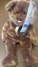 item 6 TY Champion Beanie Baby 2002 FIFA Football World Cup Bear - GERMANY  - NWT -TY Champion Beanie Baby 2002 FIFA Football World Cup Bear - GERMANY  - NWT aa372c0218c8