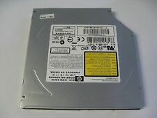 Pioneer Corporation 8X DVD±RW SATA Laptop Burner Drive DR-TD08HB (A58-04)