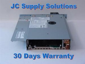 for Dell PowerEdge R210 R220 R310 R410 R415 Server Front Bezel  D807J XU