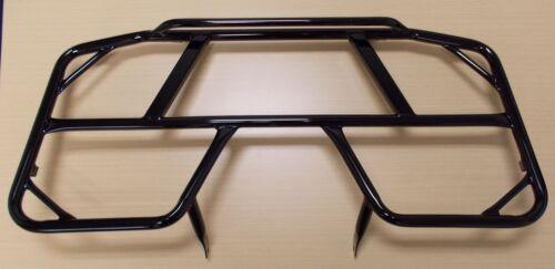 New 2012-2013 Honda TRX 500 TRX500 Foreman ATV OE Front Rack Front Carrier