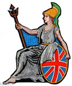 Britannia-Embroidered-Patch-7-5cm-x-10cm-3-1-4-034-x-4-034