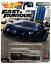 Hot-Wheels-Premium-Rapido-y-Furioso-1-64-Usted-Elige-update-11-12-2020 miniatura 4