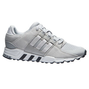 top fashion 9c2c6 906be Image is loading Adidas-Originals-Eqt-Equipment-Support-RF-Shoes-Grey-