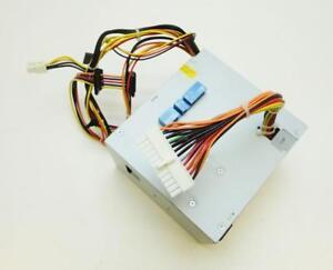 Dell-N805F-H255PD-0-HP-D2555P0-Optiplex-360-380-Tour-255-W-Power-Supply-Unit