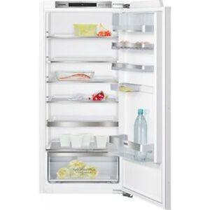 Kühlschrank Einbaufähig siemens kühlschrank ki41rad30 iq300 einbau kühlschrank kühlautomat