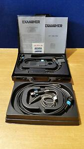 examiner-SAM-measurement-set-Actia-tester-kit-1806337000-fiat-lancia-alfa-romeo