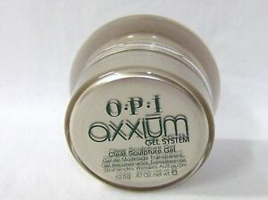 OPI-Axxium-Gel-Nail-Variety-Choice-47oz-13-5g