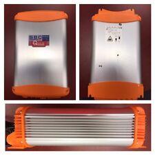 QUICK SBC 285 ADV+DR Marine Battery Charger 12V, 12A, 2 outputs, 110-220v input