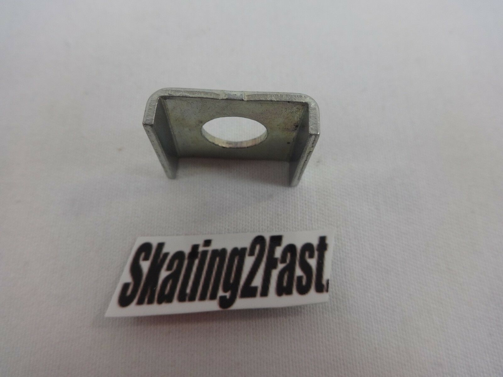 Replacement Saddle Washer LASER LASER Washer Skate Plate NEW 0cdd47