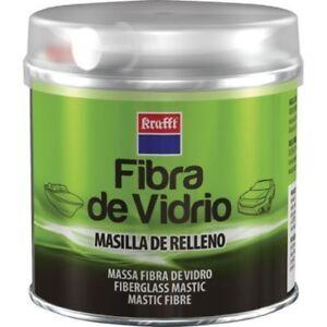 MASILLA-DE-RELLENO-PARA-BRICOLAJE-FIBRA-DE-VIDRIO-ENDURECEDOR-KRAFFT-250GR