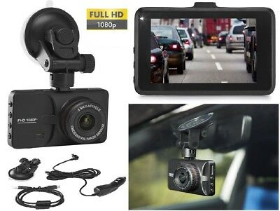 auto dashcam mit akku video kamera von verkehrsabl ufen frontkamera dash cam neu ebay. Black Bedroom Furniture Sets. Home Design Ideas