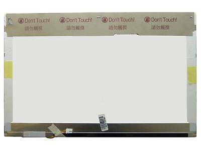 """* Bn Lucida Samsung Np-p510-xa01uk 15.4 """"schermo Lcd- Fresco In Estate E Caldo In Inverno"""