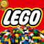 LEGO-Bundle-1KG-Mixed-Bricks-Parts-Pieces-Starter-Set-2-Minifigures thumbnail 1