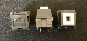 ACORN-BBC-MICRO-REPLACEMENT-KEYSWITCH-PHILIPS-034-PED-034-TYPE-3