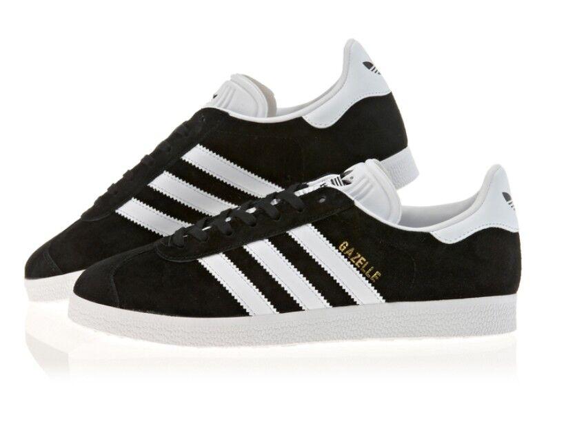 neue adidas gazelle (bb5476) schwarze turnschuhe adidas originals casual schuhen turnschuhe schwarze 01bdad