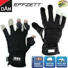 Winter Thermo Glove L Angelhandschuh Savage Gear Angeln Handschuh