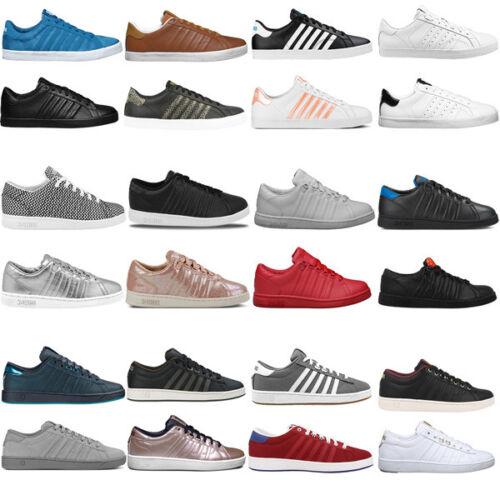 Farben Iii swiss Schuhe Freizeit Herren Viele Damen Hoke K Sneaker Lozan Belmont qBUWZFqwf