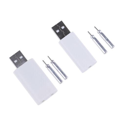 mit Ladegerät Angelgerät Cr425 Akku USB JMDE Angelboje wiederaufladbar