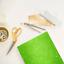 Fine-Glitter-Craft-Cosmetic-Candle-Wax-Melts-Glass-Nail-Hemway-1-64-034-0-015-034 thumbnail 334