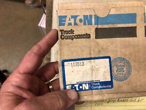 vintage eaton fuller 19111 seal