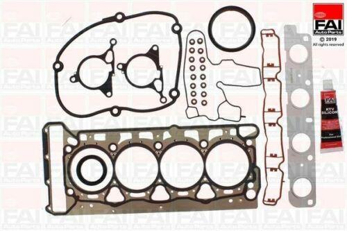 Fai HS1932 Zylinderkopfdichtung Set