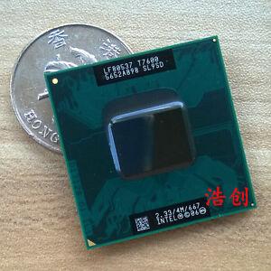 Intel-Core-2-Duo-T7600-2-33-GHz-4M-667-Mobile-Dual-Core-CPU-SL9SD-Processor