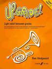 Up-Grade! Trumpet: Grades 1-2 by Faber Music Ltd (Paperback, 1980)