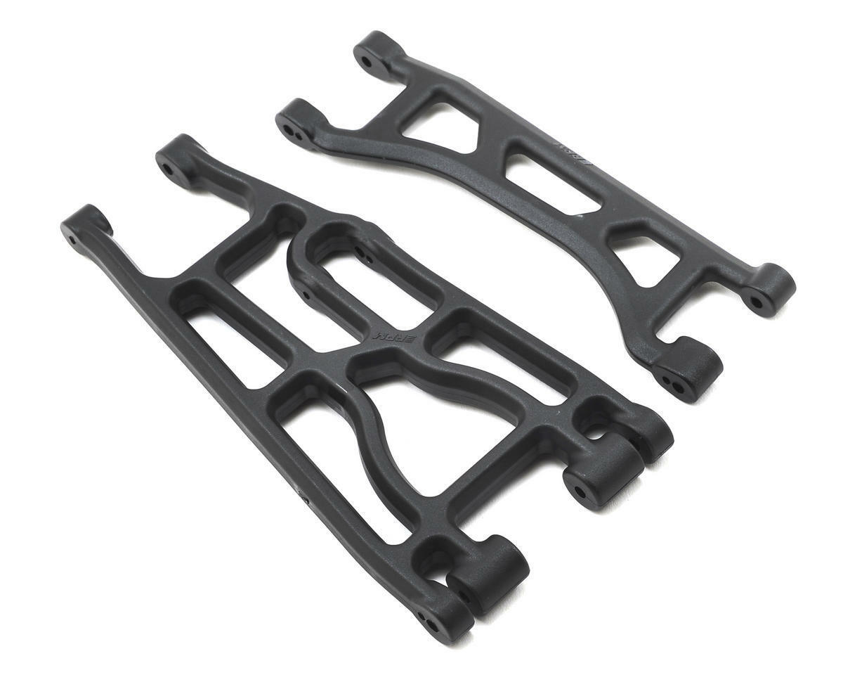 RPM Traxxas Traxxas Traxxas 1 5 X-Maxx Upper & Lower Suspension Arm Set OZRC Models ae8d00