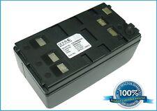 6.0V battery for Pentax BP02C, R-322NX, R-300X, R225N, R-322NXM, MB02, R200, R-3