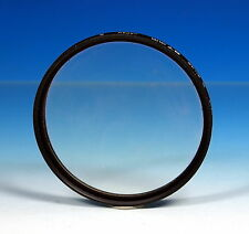 Kenko Ø67mm UV-Filter filter filtre SL-39 einschraub screw in - (204243)