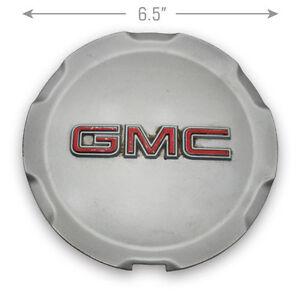 10-13-GMC-Terrain-9597973-17-034-6-Spoke-Wheel-Center-Cap-Hubcap