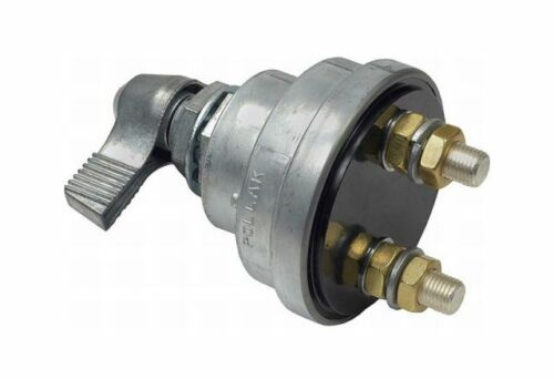 COMP Cams 11-806-9 Camshaft CB 319E-R10