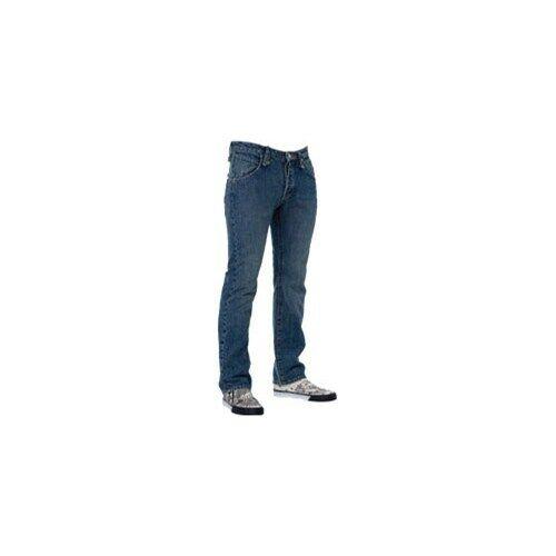 Volcom  Para Hombre contra Jeans Casual  se descuenta