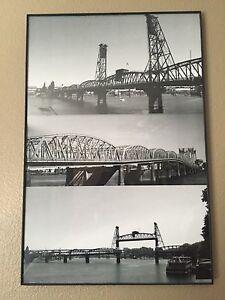 Portland-OR-Architecture-Civil-Structures-Bridges-Photography-Home-Decorations