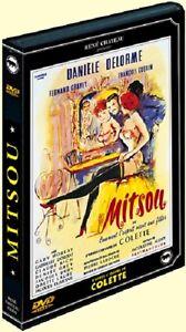 MITSOU-DVD-RENE-CHATEAU-VIDEO