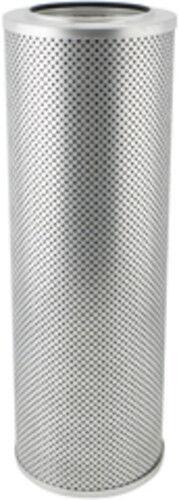 Baldwin PT9556-MPG Engine Oil Filter
