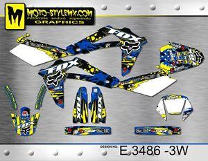 Husqvarna-TE-250-450-510-2005-up-to-2007-graphics-decals-kit-Moto-StyleMX