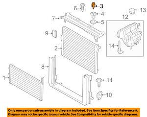 image is loading bmw-oem-11-17-x3-3-0l-l6-