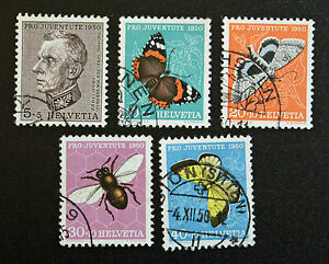Stamp-Switzerland-Yvert-and-Tellier-N-502-IN-506-C-Obl-Cyn16