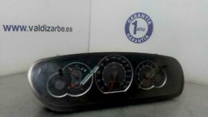 Picture-Instruments-9655608580-2348404-For-Citroen-C5-Saloon-Attraction