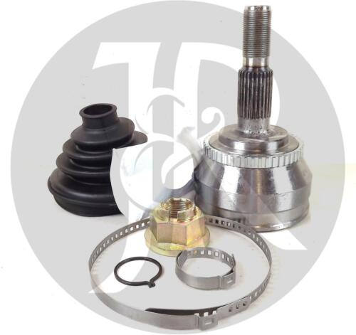 20 VALVE DRIVESHAFT CV JOINT /& BOOT KIT 94/>97 VOLVO 850 2.5