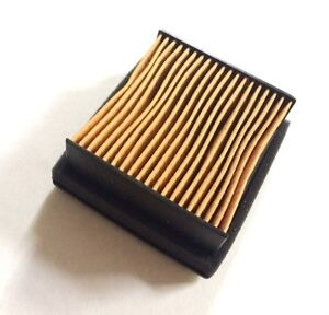 Filter-Filtre-Filtro-Luft-air-passend-fuer-Kubota-GS200A-PA8002