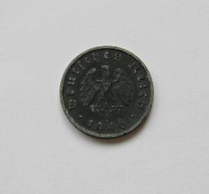 ALLIIERTE-BESATZUNG-10-Reichspfennig-1946-F-J-375-sehr-schoen-I