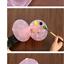 3pcs Mixed 3 Watercolor Palette Paint Box Paints Containers Art Supplies