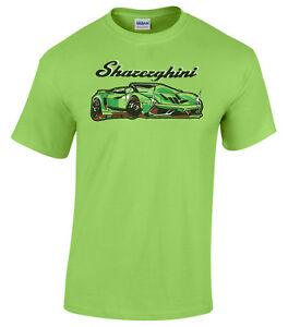 share the love sharerghini Green Sharerghini kids tshirt sharerghini merch