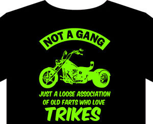 Biker-T-Shirt-up-to-5XL-trikes-motorcycles-Honda-Yamaha-BMW-funny-gift