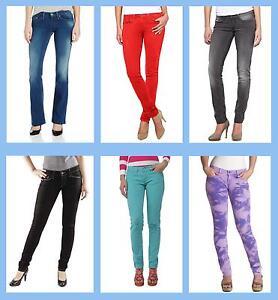 b3318e2e3a91 Levi's ~ 524 Too Superlow Skinny Junior's Jeans $50 NWT | eBay